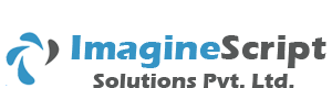 ImagineScript|Software Development Company in Amravati